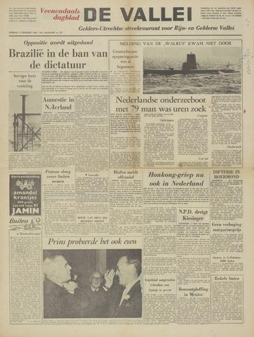 De Vallei 1968-12-17