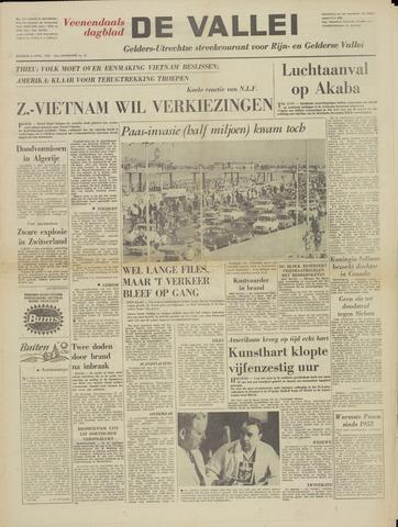De Vallei 1969-04-08