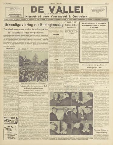 De Vallei 1964-05-01