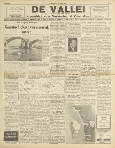 De Vallei 1961-10-11