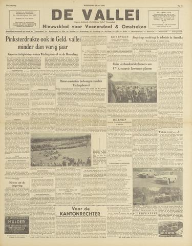 De Vallei 1961-05-24
