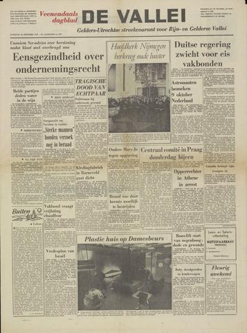 De Vallei 1969-09-20