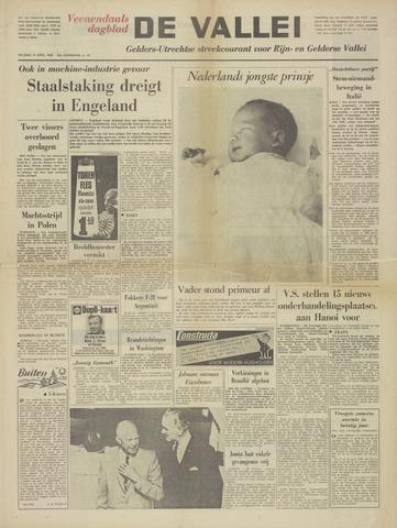 De Vallei 1968-04-19