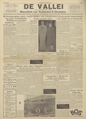 De Vallei 1954-10-15