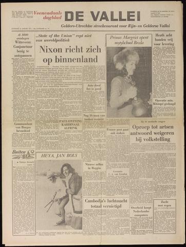De Vallei 1971-01-23