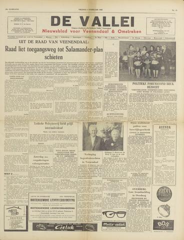 De Vallei 1966-02-04
