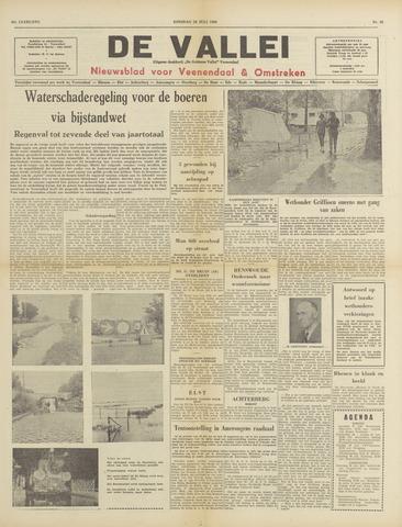 De Vallei 1966-07-26
