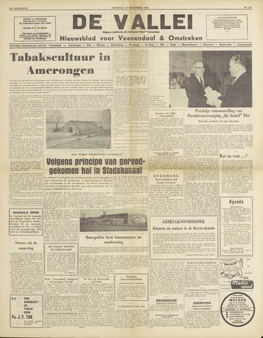 De Vallei 1964-12-22