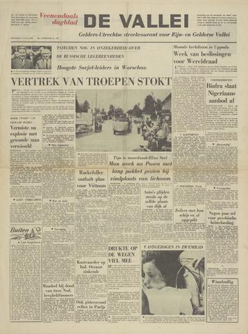 De Vallei 1968-07-15