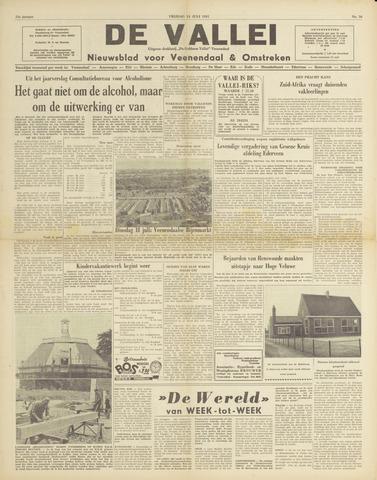 De Vallei 1961-07-14