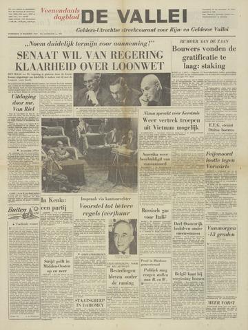 De Vallei 1969-12-10