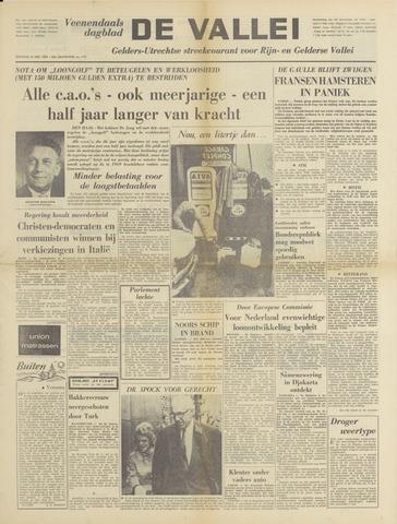 De Vallei 1968-05-21