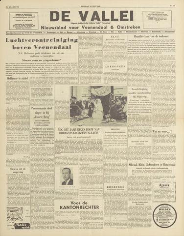 De Vallei 1964-05-26