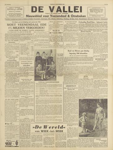 De Vallei 1959-12-04