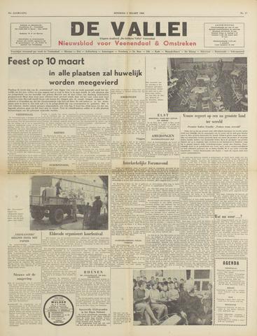 De Vallei 1966-03-01