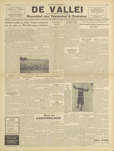 De Vallei 1958-10-29