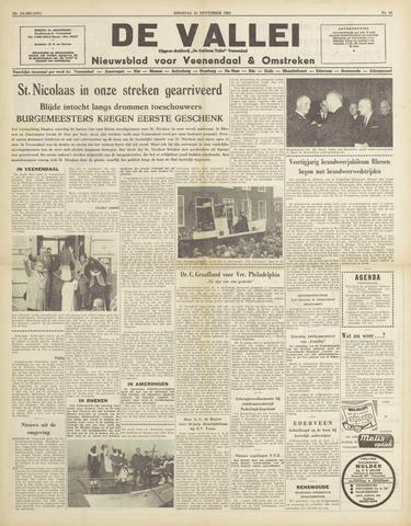 De Vallei 1964-11-24