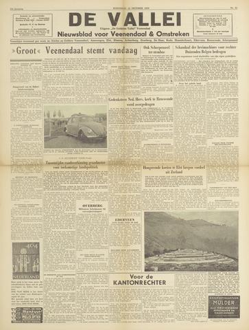De Vallei 1959-10-14