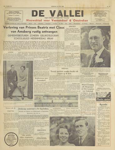 De Vallei 1965-06-29