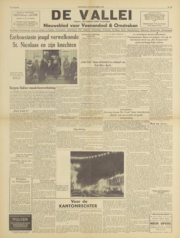 De Vallei 1958-11-26