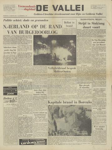 De Vallei 1969-08-14