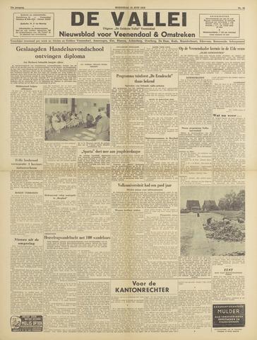 De Vallei 1959-06-10