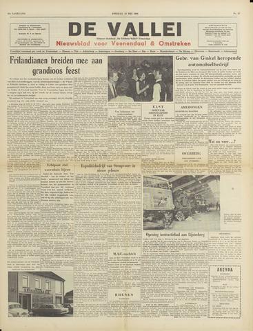De Vallei 1966-05-10