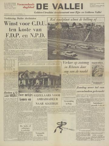 De Vallei 1970-06-15
