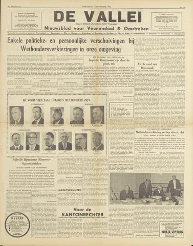 De Vallei 1962-09-05