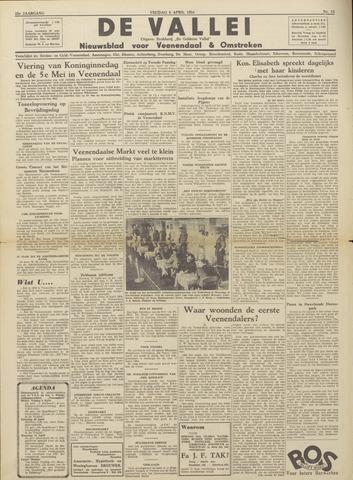 De Vallei 1954-02-24