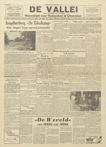 De Vallei 1959-08-14