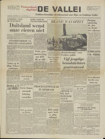 De Vallei 1970-12-24