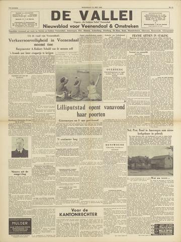 De Vallei 1960-05-25