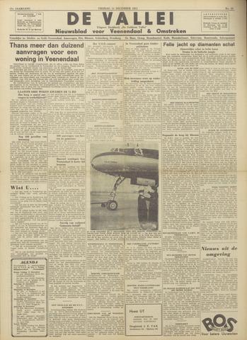 De Vallei 1953-12-11