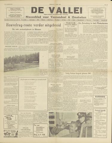 De Vallei 1963-05-31