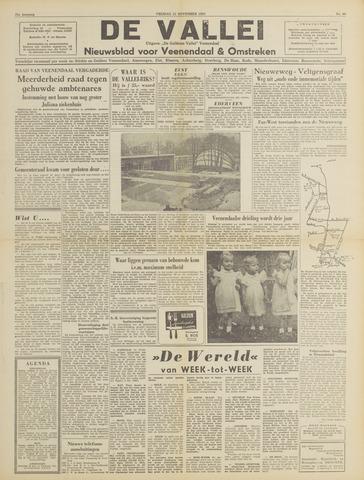 De Vallei 1957-11-15