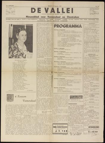 De Vallei 1949-08-26