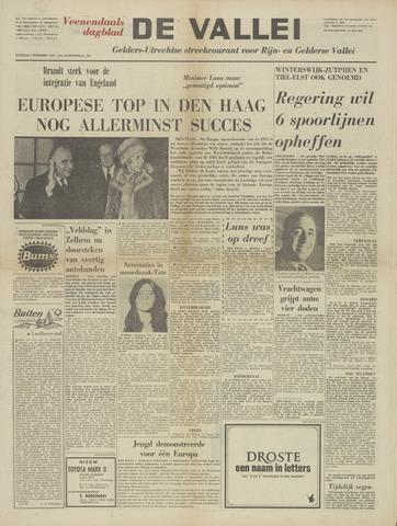 De Vallei 1969-12-02