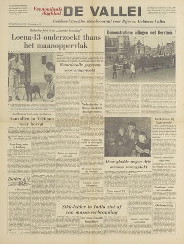 De Vallei 1966-12-27