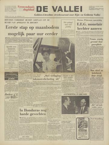 De Vallei 1969-07-18
