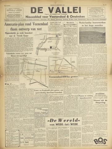 De Vallei 1956-10-19
