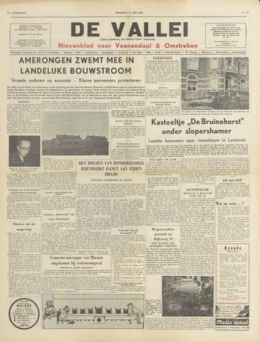De Vallei 1965-05-11