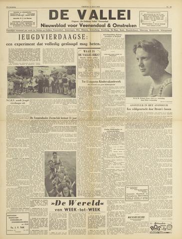 De Vallei 1959-07-31