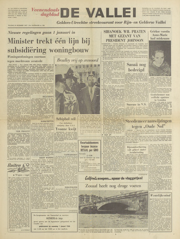 De Vallei 1967-12-29
