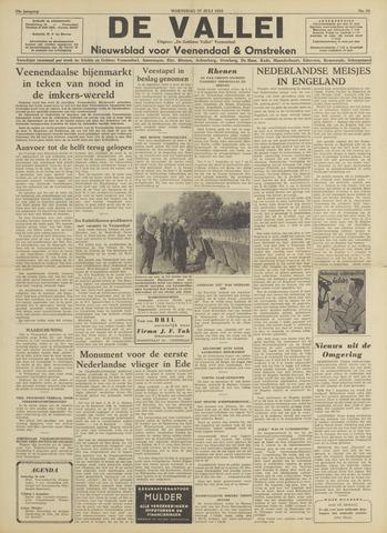 De Vallei 1955-07-27