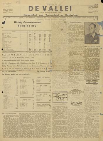 De Vallei 1949-06-24
