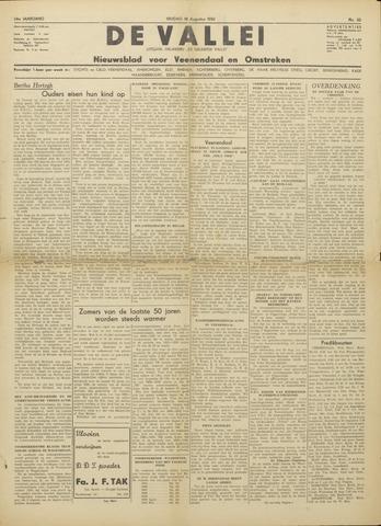 De Vallei 1950-08-18