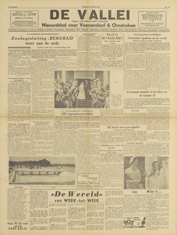 De Vallei 1959-05-29