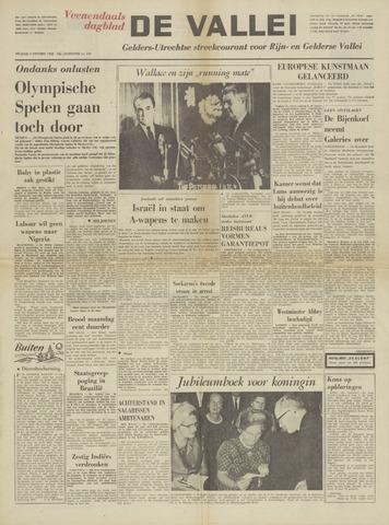 De Vallei 1968-10-04
