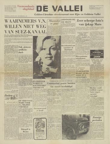 De Vallei 1969-08-06